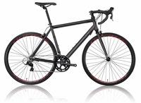 Topwave 1.0 Road Bike road bike frame 54cm