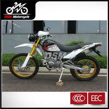 dirt bike cheap 125cc, x19 super pocket bike