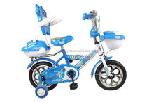 Children bicycle / kid bike manufacture