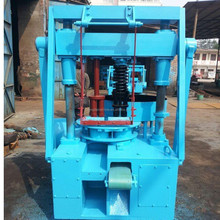 Grill Briquette Forming Machine Honeycomb Briquette Forming Machine