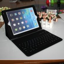 in fashion design good quality wireless keyboard for hisense smart tv
