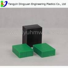 Good impact resistant waterproof uhmwpe panel/sheet/board