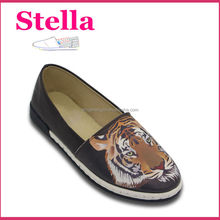 sole manufacturers women sneakers slip brand in alibaba men leather shoes