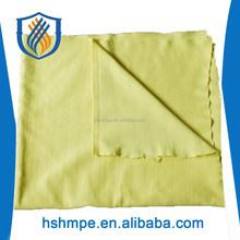 knitting aramid fiber cloth