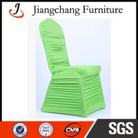 Manufacturer Lycra Vogue Chair Cover JC-YT120