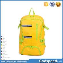 best men sport bag,golf bag travel cover,tarpaulin bagbest men sport bag,golf bag travel cover,tarpaulin bag