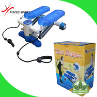 Useful Exercising Tool Swing Mini Stepper twist fitness stepper for home use