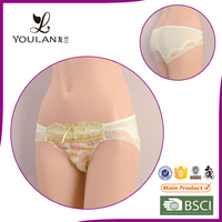 designer direct design wear more comfortable young girl cotton panty