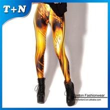 muscle gold leggings sex hot jeans leggings pictures of jeans pants teen girl women ladies