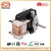 China Goods Wholesale ac shaded pole moto