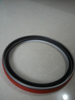 thin rubber strips 2015 Hot-sale Good Quality Auto Parts tcm oil seal with Best Price