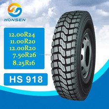 12.00R24 china tyre tire manufacturer solid tyre