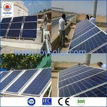 cheap solar panles, low price 250w solar panel india