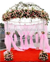 organza decoration for wedding,banquet,party,meeting