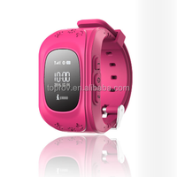 wearable technology device andriod wifi pedometer heart rate moniter bluetooth kids gps watch phone