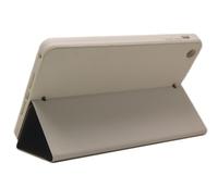 Tablet Case Cover Super Slim Smart for iPad mini, silicone case for iPad mini Case Smart