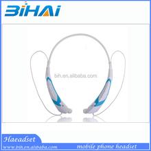 HBS760 Universal Wireless Bluetooth Stereo Headphone Headset