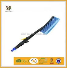 soft bristle car wash brush