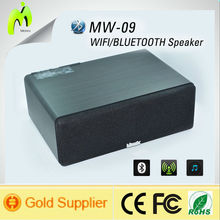 2.0 chanel support TF/ USB disk reading MP3 download speaker android
