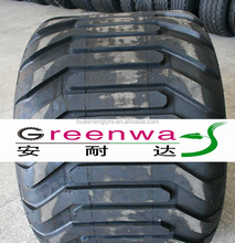 Chinese tire 700/40-22.5 700/50-22.5 for world market bias tire