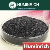 Huminrich Humic Acid Potash Crystal Fertilizer