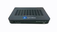 free hot channel decode free satellite tv 8psk receiver JynxBox Ultra HD V5