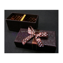 Bitter sweet Chocolate customized logo printing luxury packing boxes