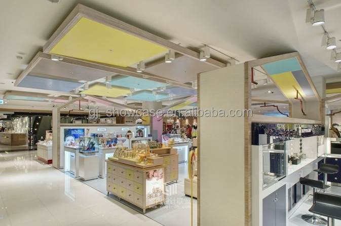 Home Interior Shops 28 Images Home Decor The Best Stores For Home Decorating Ideas Houston