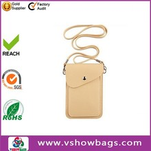 mobile accessories wholesale alibaba cooler bag for phone mobile phone carry bag waterproof phone bag