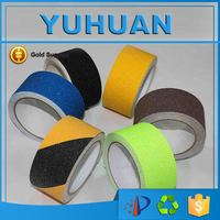 High Quality Hotsell Waterproof Anti Slip Tape From China Supplier