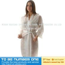 Crianças kimono robe, Satin kimono robe, Kimono vestido estilo