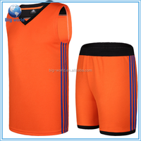 Big world high quanlity custom badminton jersey,basketball jersey pictures