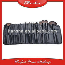 24 PCS Make-up Brush Set Top Brand Cosmetic Products