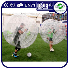 Customized CE prove PVC/TPU balls bouncing rubber,crazy loopy ball,inflatable pvc ball suits