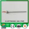 hp-20s pellet stove igniter cartridge heater