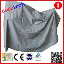customized breathable bike cover factory