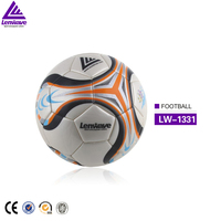 China Factory Top Quality Cheap Professional Official Soccer Ball manufacture