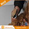 Hot selling dog deshedding comb