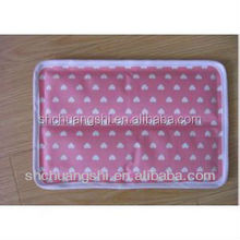 best selling products pet cooling mat