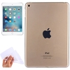 Honest Supplier Soft TPU for iPad Mini 4 Case Cover