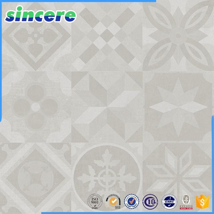 모로코 벽 타일 바닥 타일 시멘트 콘크리트 타일 바닥-타일 -상품 ...