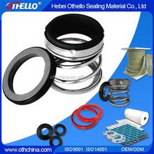 water pump seal/mechanical seal for water pump TRADE ASSURANCE