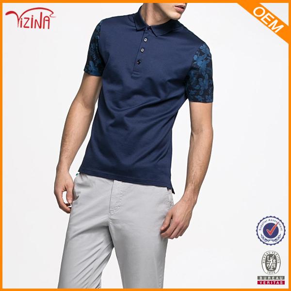 Wholesale blank polo shirt manufacturer man polo t shirt for Buy wholesale polo shirts