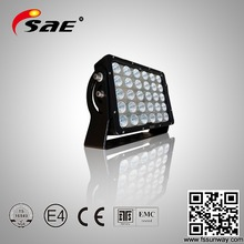 4x4 led work light 150w heavy duty ,cars,SUV led work light offroad ip68 12v
