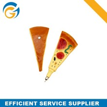 Plastic Promotion Pizza Pen for Children