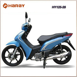hot selling china cub motorcycle 50cc, 70cc, 125cc for taxi