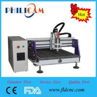 China cheap Jinan Lifan PHILICAM cnc router uk