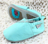 2015 new dresses for girl first walk soft kids shoes&children baby moccasins Amason online