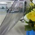 Home / office / edificio / vehículo / auto / car auto adhesivo solar film seguridad / seguridad de la hoja para ventana de vidrio