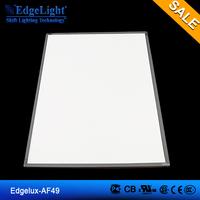 shang hai edgelight eco friendly led backlight high brightness white color LED module